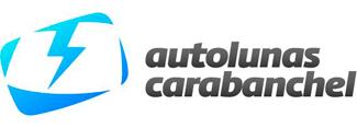 Auto Lunas Carabanchel