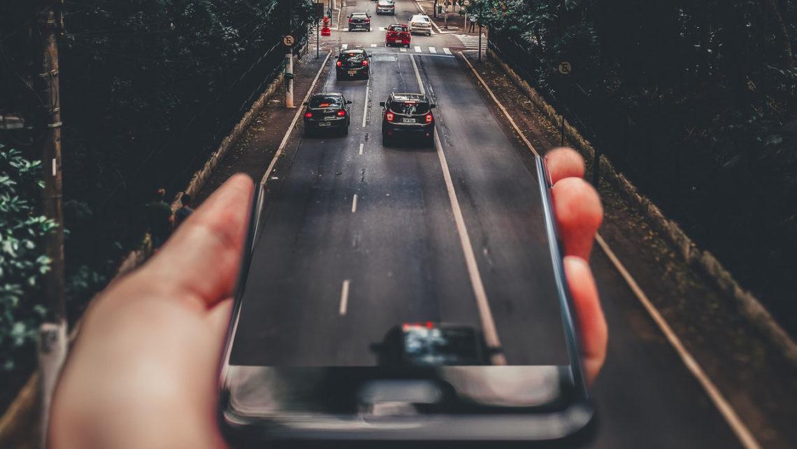 Mejorar la conducción 2021